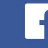 Facebook退出与华为的应用程序协议 可能会损害其利益