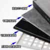 家电评测:夏普空气消毒机W380内部构造怎么样