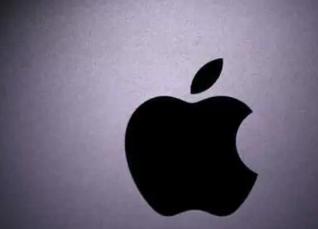 苹果收购初创公司Fleetsmith来管理公司的Mac iPad