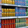 实物商品网上零售对消费品市场增长贡献率继续提高