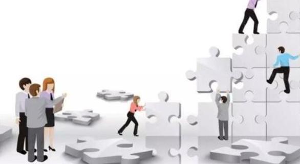 助推中小企业融资 创新开展标准化票据融资机制试点