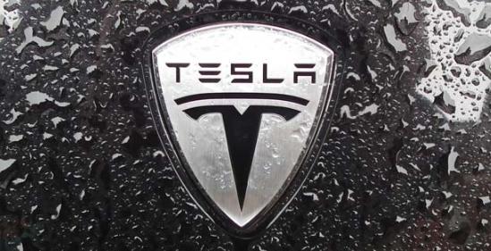 特斯拉发布第二季度财报今年有望交付8万辆电动汽车