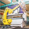 随着生产经营秩序逐步恢复 工业企业效益状况持续改善
