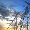 降电价是政府价格主管部门最重要的降成本手段之一