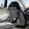 大众汽车与LG联合开发互联汽车平台