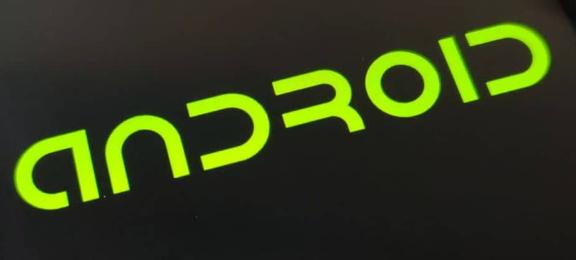 Google意外确认Android Q将采用省电黑暗模式