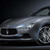 玛莎拉蒂将在2020年之前将插电式混合动力汽车增加到其范围