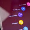 Android Pie击中三星Galaxy Note 9但推出问题仍然存在