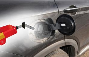 汽车知识科普:星越PHEV百公里油耗多少?星越PHEV油耗实测