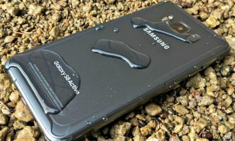 三星Galaxy S8 Active和LG V30 +将于本月到达T-Mobile