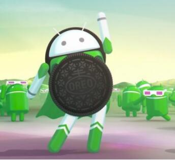 保持Android最新状态有多难?