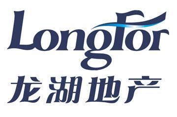 龙湖集团合同销售额2425.0亿元 稳居行业前十