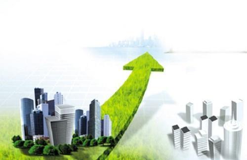 500强房企销售额超10万亿元 净利润均值增长近三成