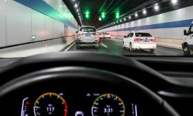 汽车知识科普:2020款途岳实际油耗多少?20款途岳2.0T油耗高吗