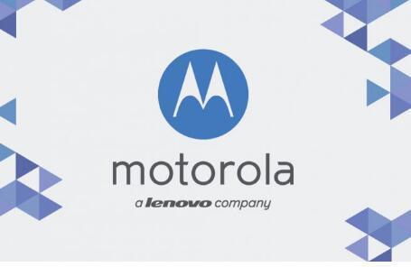 摩托罗拉发布了更新Android Oreo 8.0的设备列表
