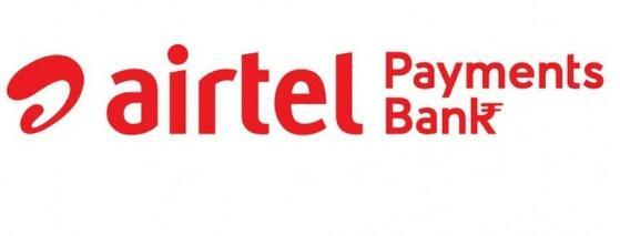 Airtel Payments Bank推出MSME工资账户