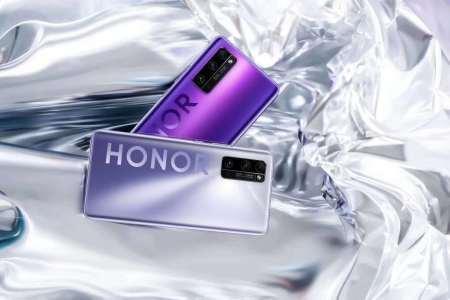 Honor是第一个拥有移动3D游戏的公司这是游戏未来的重要一步