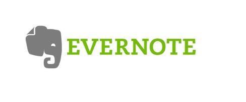 Evernote for Android获得指纹解锁功能 测试版