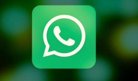 WhatsApp很快将让您共享任何文件类型