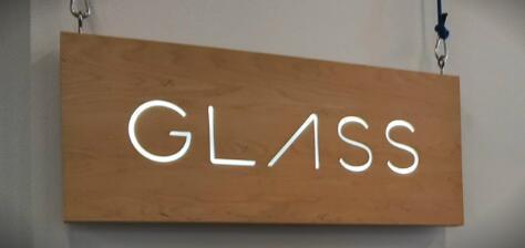谷歌眼镜卷土重来 可穿戴设备三年来首次更新