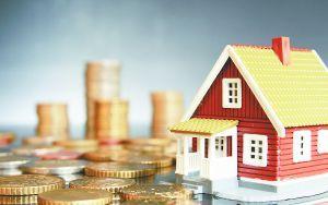 南非房地产业复苏后采取谨慎态度