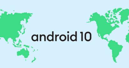 谷歌表示Android 10的采用率比Android Pie高出28%