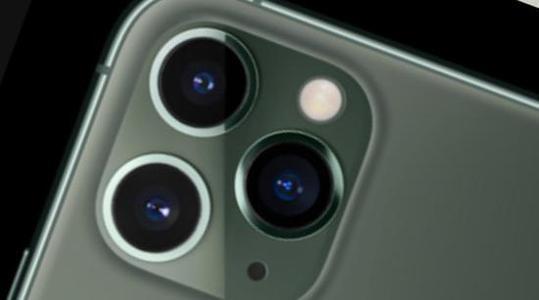 您能买到的最好的iPhone是哪个