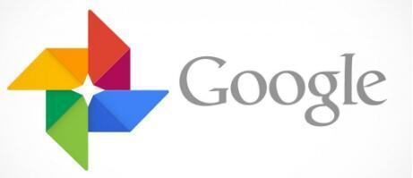 Google适逢假期推出Google相册中的共享相册