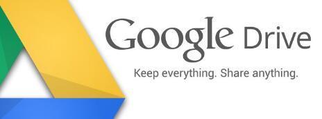 Google使您更轻松地在Google云端硬盘中查找文件