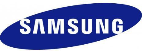 三星Galaxy A8泄露了完整的规格表