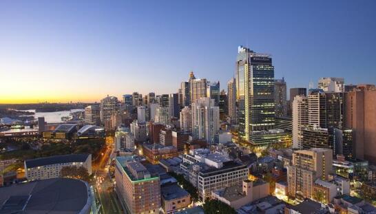 清盘率对房地产市场意味着什么