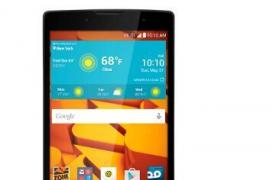 LG Mobile Tribute 2和LG Volt 2现在可从Boost Mobile获得