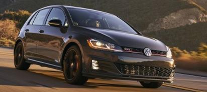 2020年大众汽车的保修期将缩短