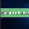 教程知识:win102004无法进入休眠EnhancedStorage-EhStorTcgDrv
