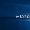 教程知识:win10版本2004更新错误代码0xc0000409