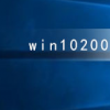 教程知识:win102004更新错误代码0x800f0831怎么办