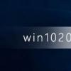 教程知识:win102004快捷键不能用了怎么办