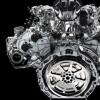 """玛莎拉蒂的""""全新""""双涡轮增压V6拥有许多法拉利和阿尔法罗密欧零件"""