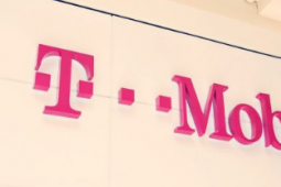 T-Mobile和Metro提供无限的数据以及应对大流行的其他福利