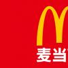 麦当劳状告首席执行官指控员工关系