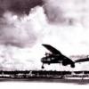 长崎敦促核禁令禁止美国原子弹爆炸75周年