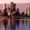 悉尼房地产将成为长期赢家