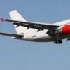 政府通知允许NRI取得印度航空的100%股份