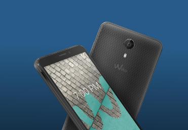 总部位于法国的Wiko通过Boost Mobile将首款手机推向美国市场