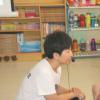 滨州市关工委启动女童保护进校园活动