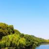 上海市政总院承接深圳东湖水厂扩能改造工程设计