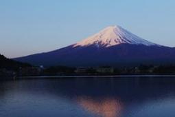 日本推动削减对的依赖可能会推动东南亚