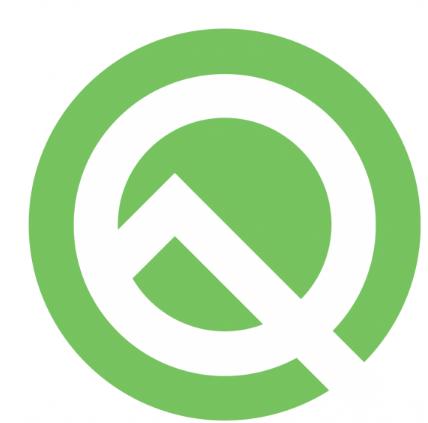 Google向Pixel手机提供Android Q开发者Beta