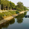 中机恒通环境供排水管网建设运维和水环境治理领域的优势