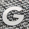 谷歌将推出低成本手机以及手表和安全摄像头